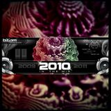 BitJam Episode #130 - 2010 In The Mix - Demotracks