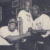 Le rap est mort 13 Favorite rapper 040717