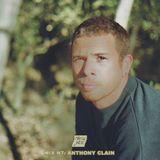MArieJADE MIX - Anthony Clain