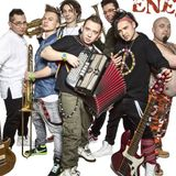 SLAVONIC DANCES 23. Februar 2015