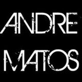 Dj André Matos April Set 2013