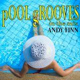 Pool Grooves #1