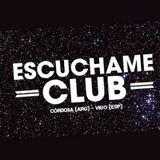 Escuchame Club Podcast 13/05/2016