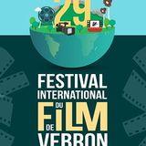 Emission en direct de l'ouverture du Festival International du Film de Vébron