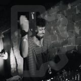 Johnny Cracker (till 35 min) + Atthe / Detali on air / 19.08.17