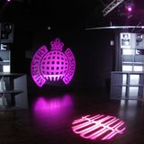 Nick Coles @ The Gallery, Ministry Of Sound July 2013 - (103)
