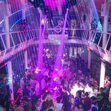DJ_JAYCY_LIVE_MINIMIX_VOL.44_07082015