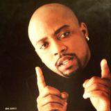 Nate Dogg Tribute Mix