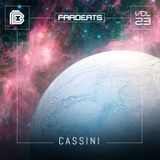 [Cassini] Far Beats [Season Three – Episode 23]