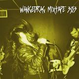 Wangedrag Mixtape #303