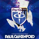 Paul Oakenfold | 7-4-2015 | Stereo Live | Terrace Set | *Classic Trance*