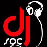 Beat Down Dub Mix