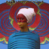 NOWEAPON - LIVE CULTURAVE VOL 2