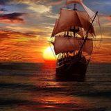 Magic Sunset 064 (Splash The Pirate)