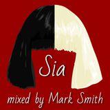 Sia Mix