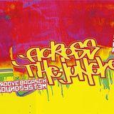 Nebula - Reggae Jump Mix [09/2006]