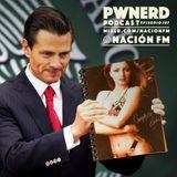 Pwnerd Podcast / 107 / No nos extrañen!