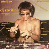 """dj rarities:dance house/instrumentals/disco/funk/soul/smooth/grooves/re-edits/12""""part2"""