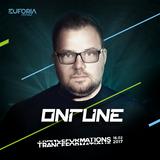 TRANCEFORMATIONS 2017 - OnTune (Wrocław, 18-02-2017)