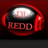 DJ REDD OLD SCHOOL R&B MIX (786)419-9993