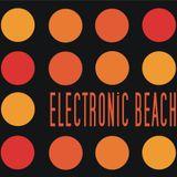 02-10-2017 Electronic Beach Livemix #29