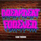 BREAKBEAT FOREVER