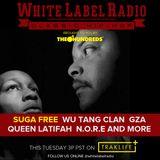 White Label Radio Ep. 227