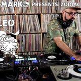 ZODIAC TRACKS - Leo
