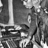 JONES_SA - Lets Play Deep Mix  (Mixed BY Jones SA)_#LIFEOFADJ