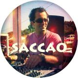 Saccao - Friday Flow Podcast [09.13]