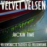 VelsenSnack_16/1_Jackin'Time