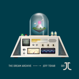 The Dream Archive 001