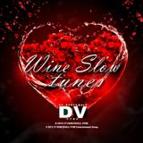 Wine Slow Tunes by CY Dancehall Vybz