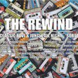 Rewind 47 Bus Mix  August 2017