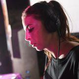 Rosana Nun - Halloween at Queens Music Club