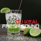 Fresh Sound 2007