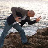DJ Vitor Nunes -  Pop Rock Mix CD (Ao Vivo / Live) CD2