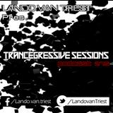 Lando van Triest - Trancegressive Sessions 275 (07-06-2018)