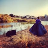 Thalia in Neverland (15/04/2013) @Amagiradio.com