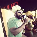 Jamaica Rock 08.30.12 - Bushman LIVE in the studio