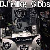 MIKE GIBBS RAW HOUSE N CLUB VOL 2