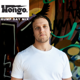 HUMP DAY MIX: Wongo – Be 2 Be Mixtape (exclusive)