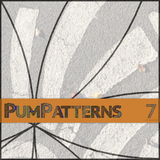 PumPatterns 7 - LEAVE ME ALONE