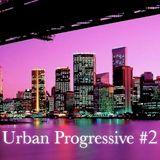 Urban Progressive #2