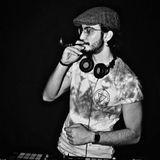 R&B mix - Dj Siou