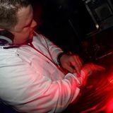 EBM-Electro-Mix / 24.05.14