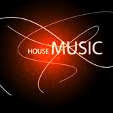 Mixed By DJ Engin Göker(126 bpm House_26-12-2014)