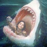 Swimming With Selfie Sharks (Oldepappel FR/TRR/UPTMP Mix)