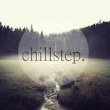 Chillstep_ChillTrance