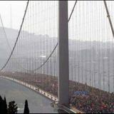 Turchia: la rivolta per il Gazi Park. Router - 6 giugno 2013